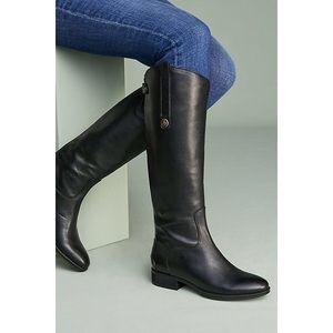 Sam Edelman Penny Boots Sz 8.5